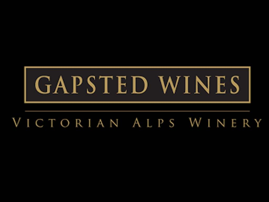 gapsted wines2.jpg