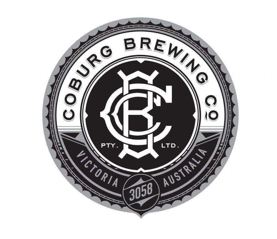 Coburg brewing.jpg
