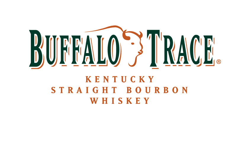 Buffalo Trace logo.png