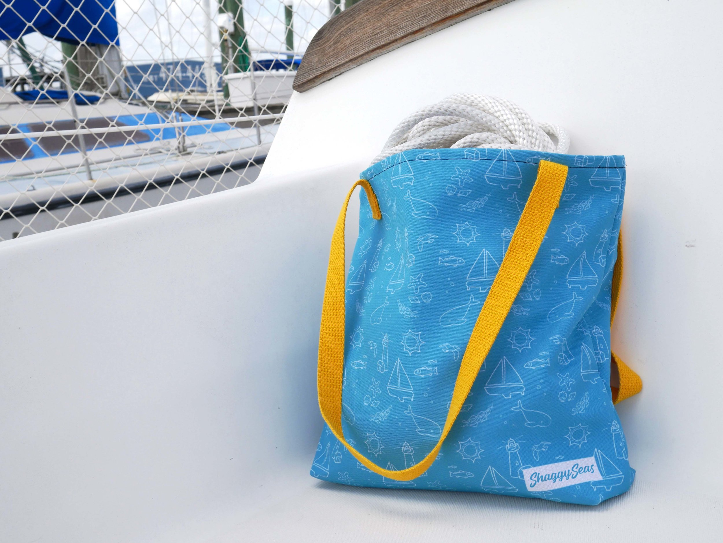 All-over Tote-I'll Be Sailing.jpg