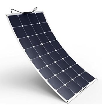100Watt Flexible Solar Panel.png