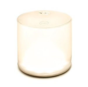 Luci Light, Warm White.png