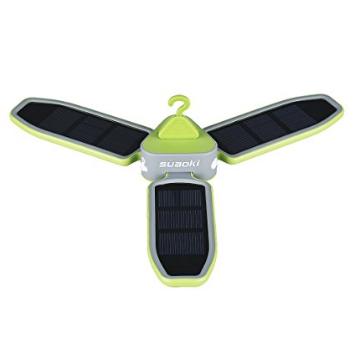 Suaoki Solar Lantern.png