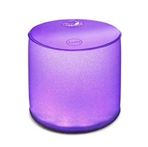 Luci Light, Multicolored.png