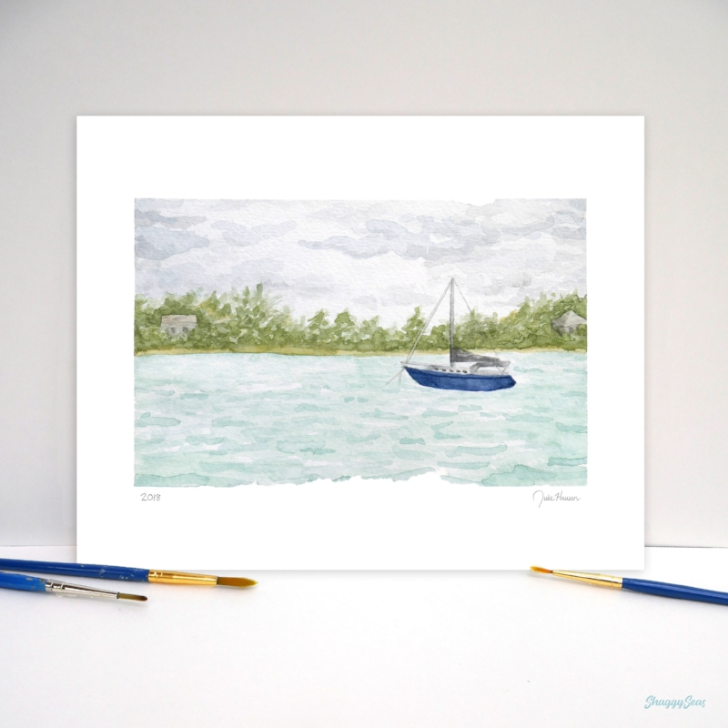Safe-Harbor-Mockup-Cover.jpg
