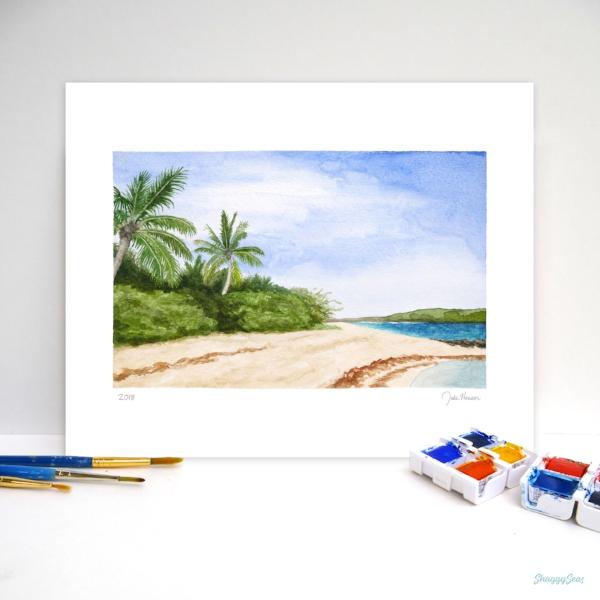 Beachside-Musings-Mockup-Cover.jpg