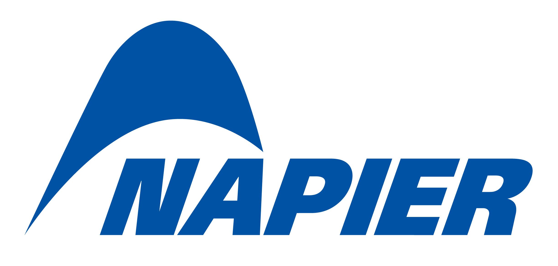 Napier-Logo.jpg