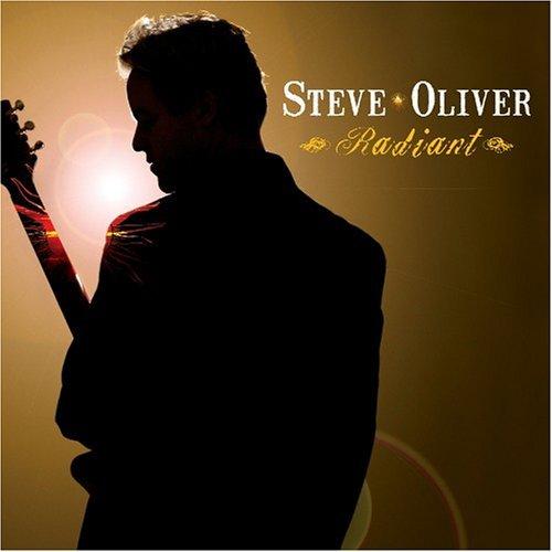 Steve Oliver - Radiant 2006