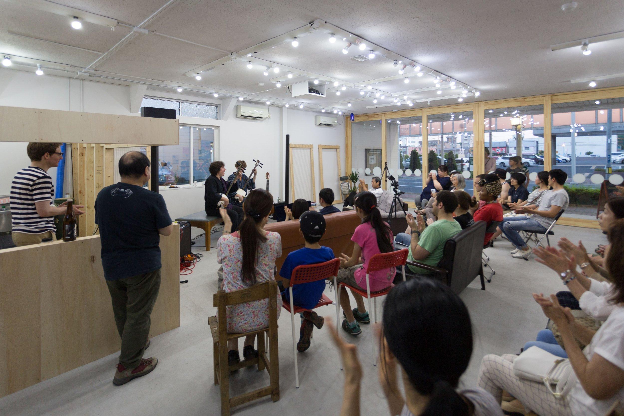 01-2017-07-08-Shamisen-Concert.jpg
