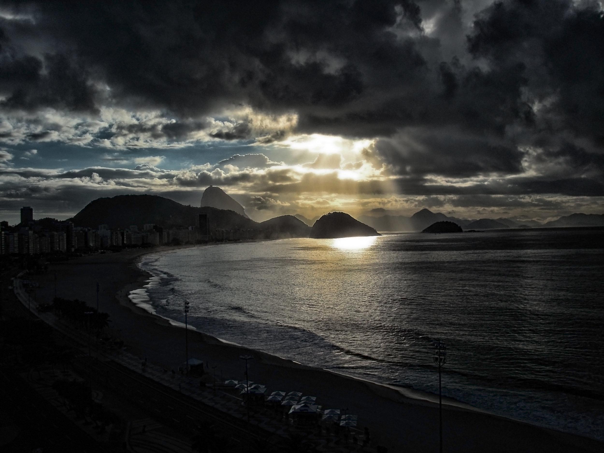 12. Rio sunrise.jpg