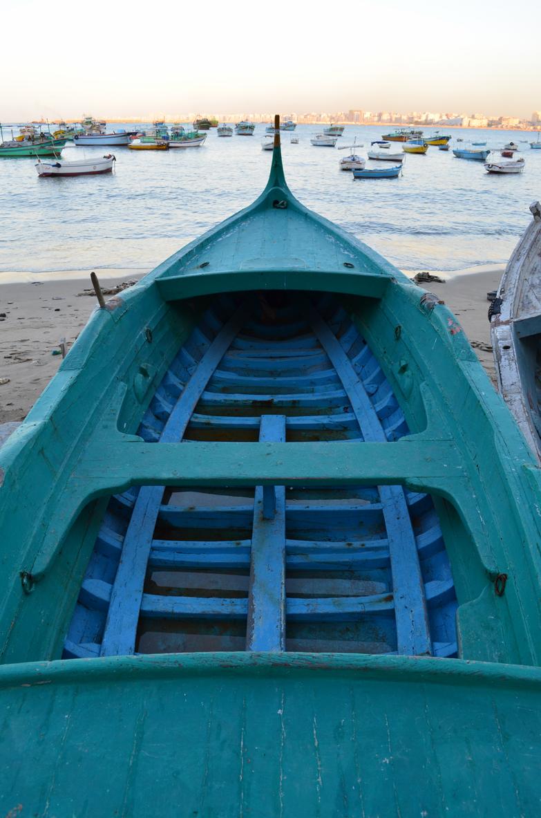 3. Boats Alex 3.DSC_0058 copy 2.jpg