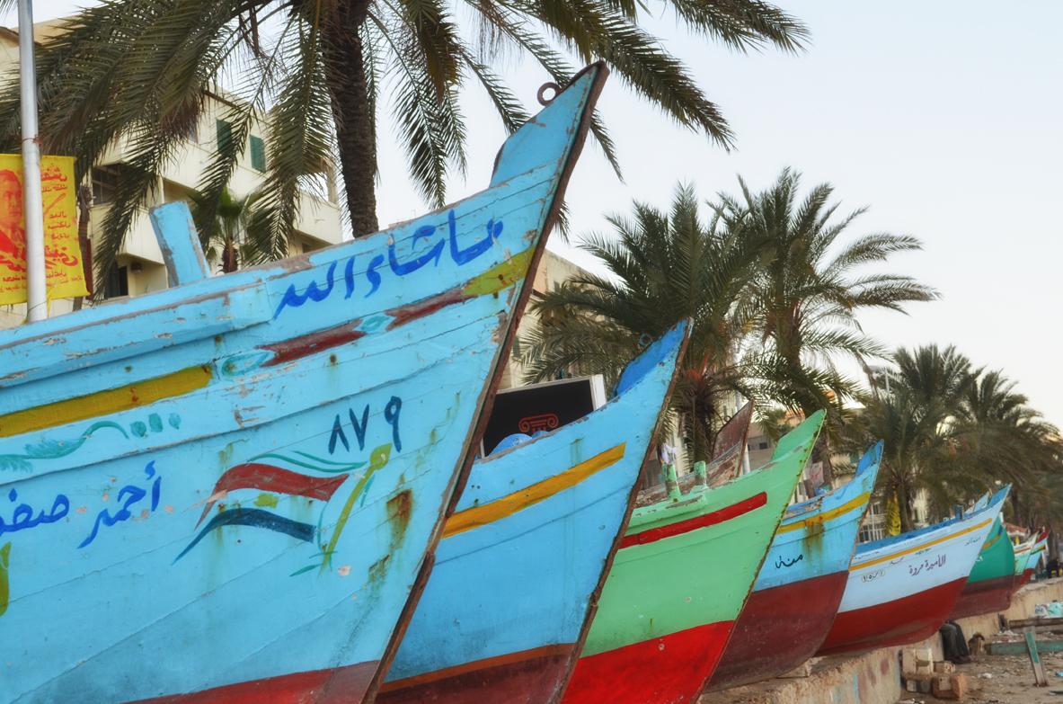4. Boats Alex DSC_0046 copy 2.jpg