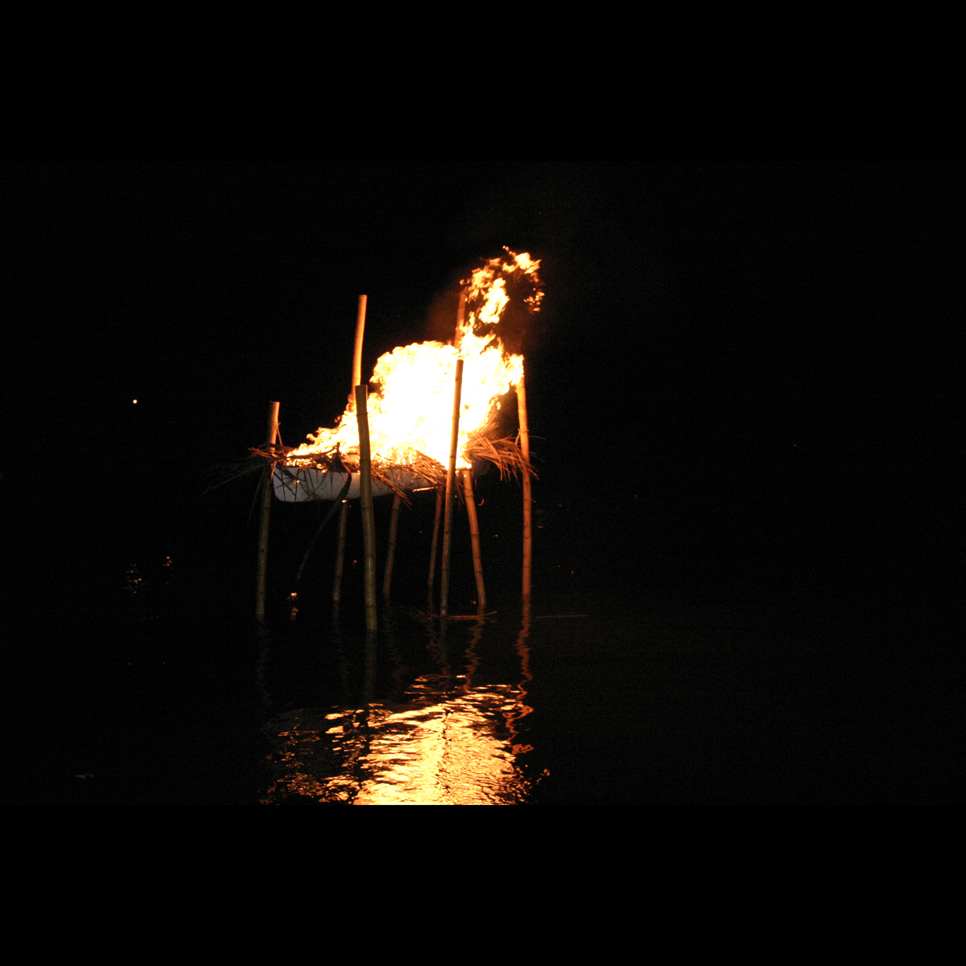 6. Requiem Pbelo.detail.jpg