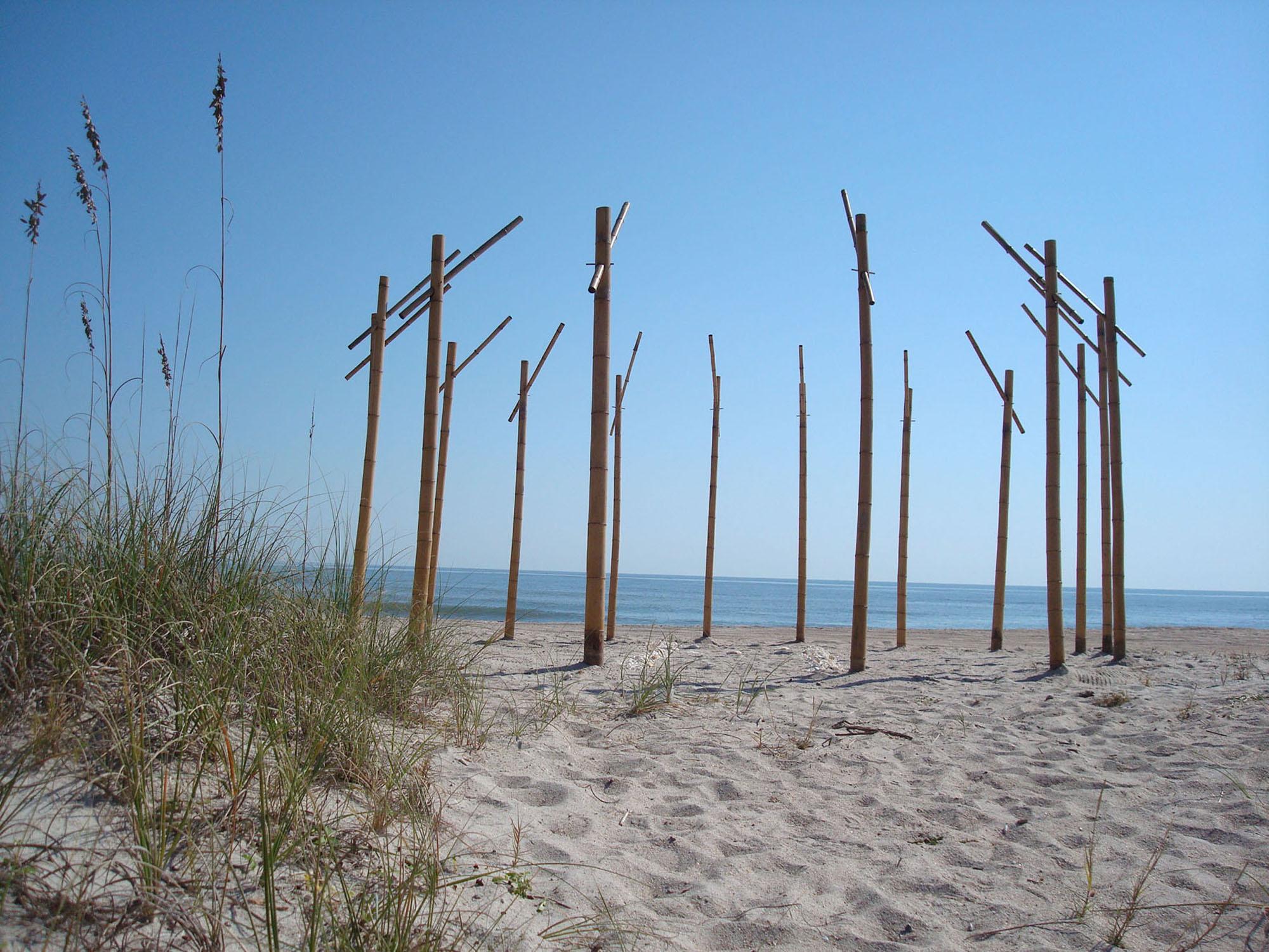 3. Sanctuary @ America Beach.jpg