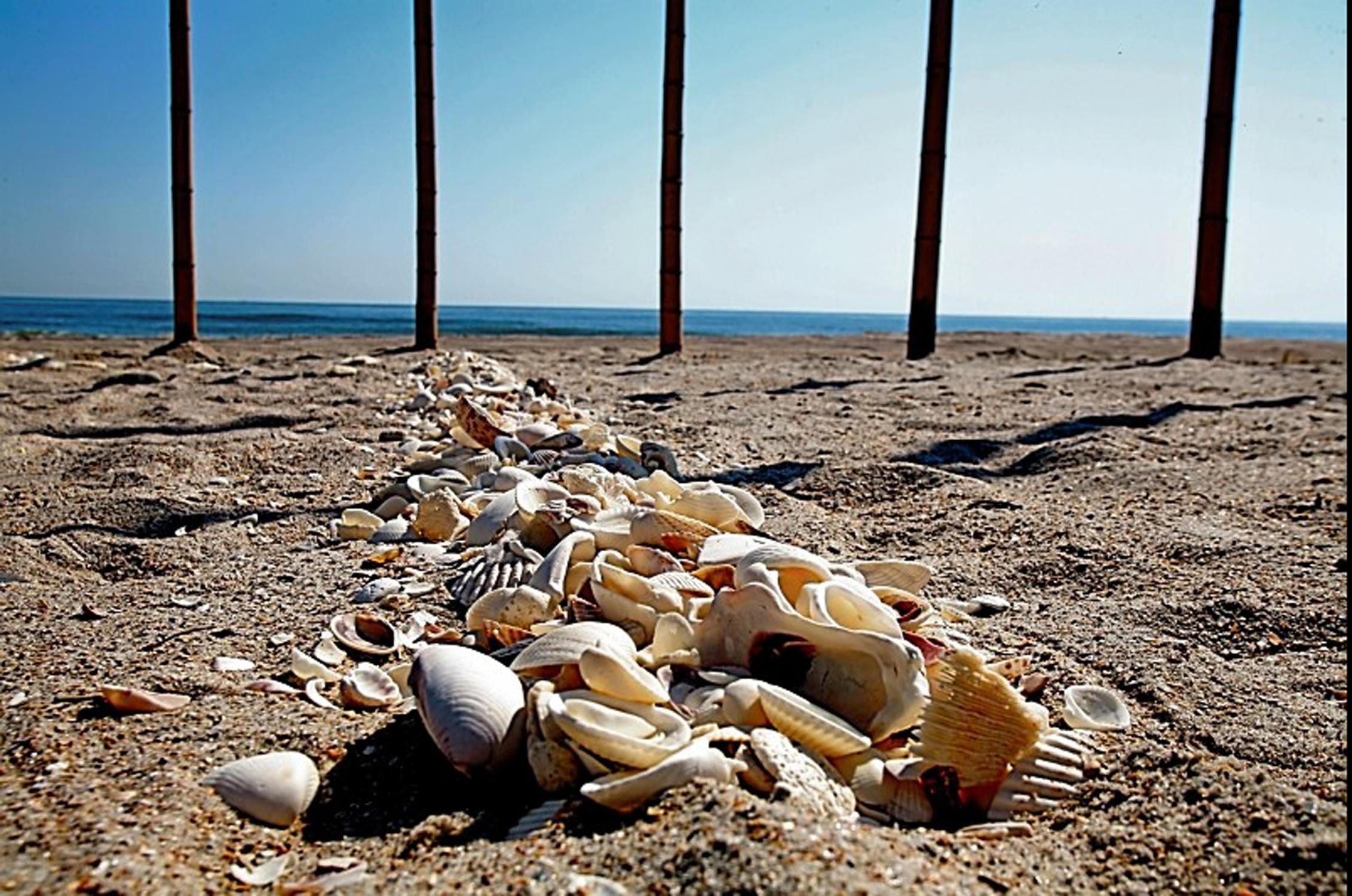2. Sanctuary @ America Beach.jpg