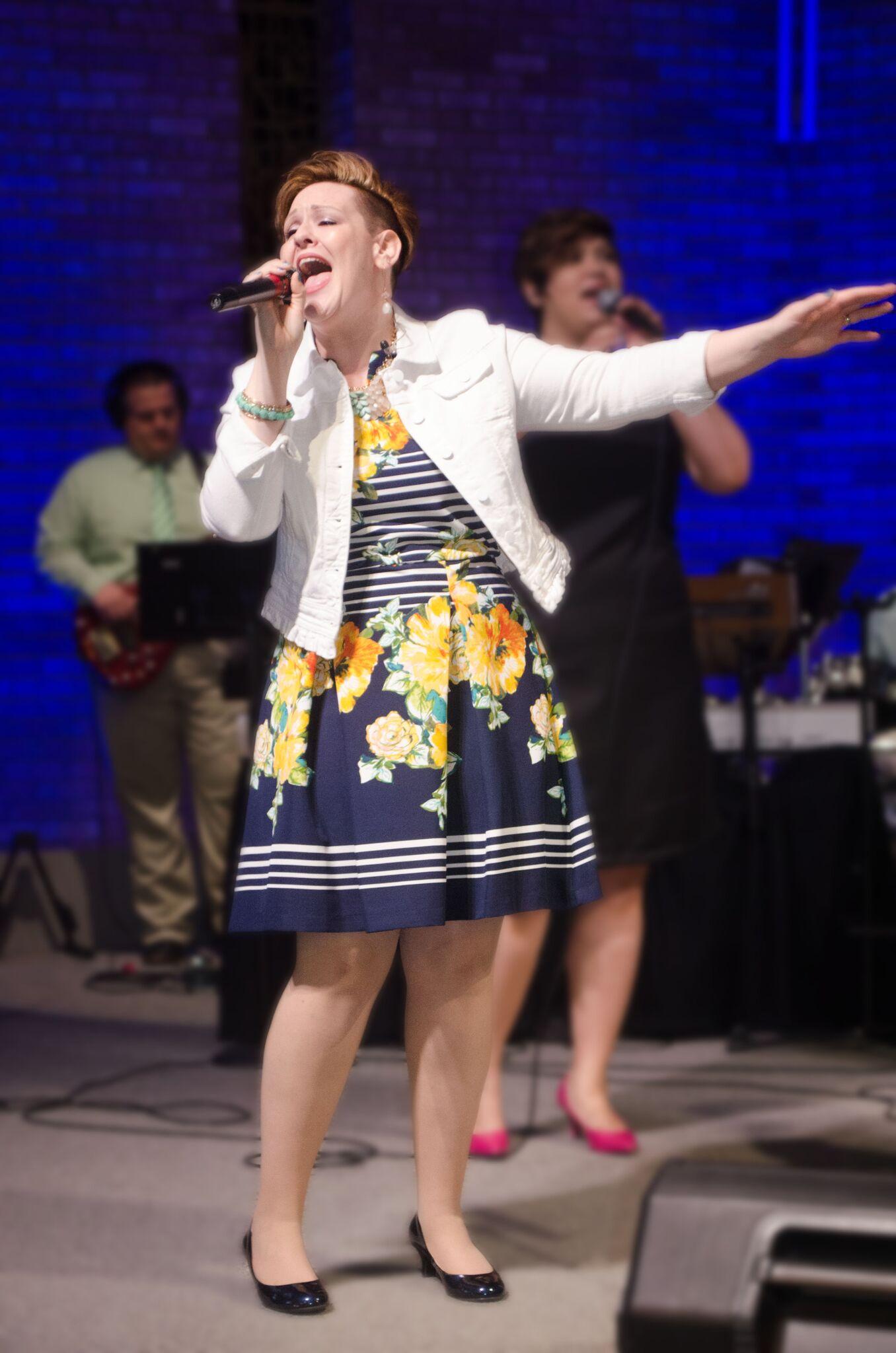 Worship Team 2.jpg