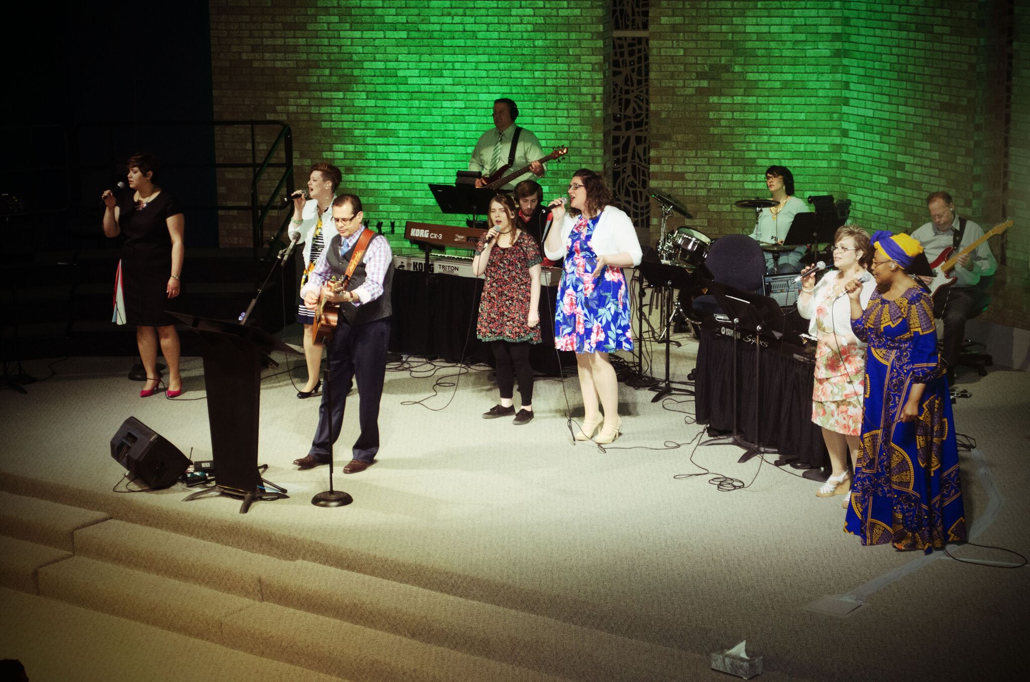 Worship Team 3.jpg