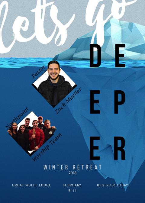 Winter Retreat Deeper.jpg
