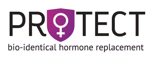 PROTECT™  HORMONE REPLACEMENT THERAPY