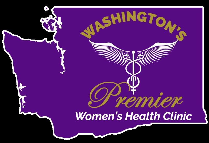 Innovative Women's Health - Washington's Premier health for women