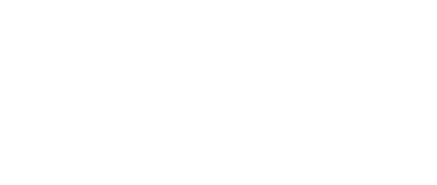 Innovative Women's Health of Seattle & Bellevue