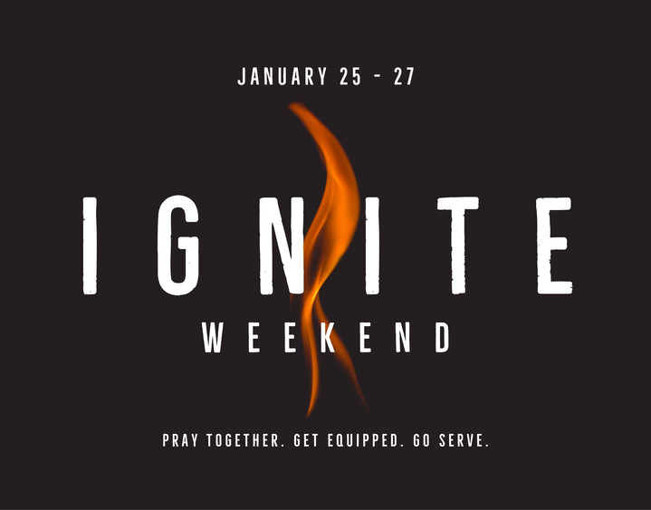 ignite_front__1__720.jpg