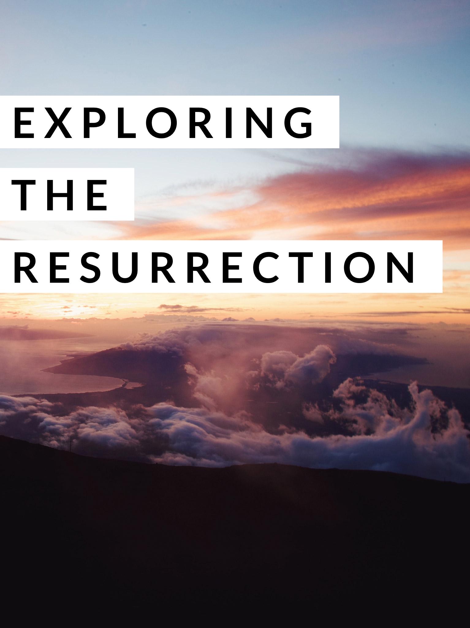 MercyHouse-RESURRECTION.JPG