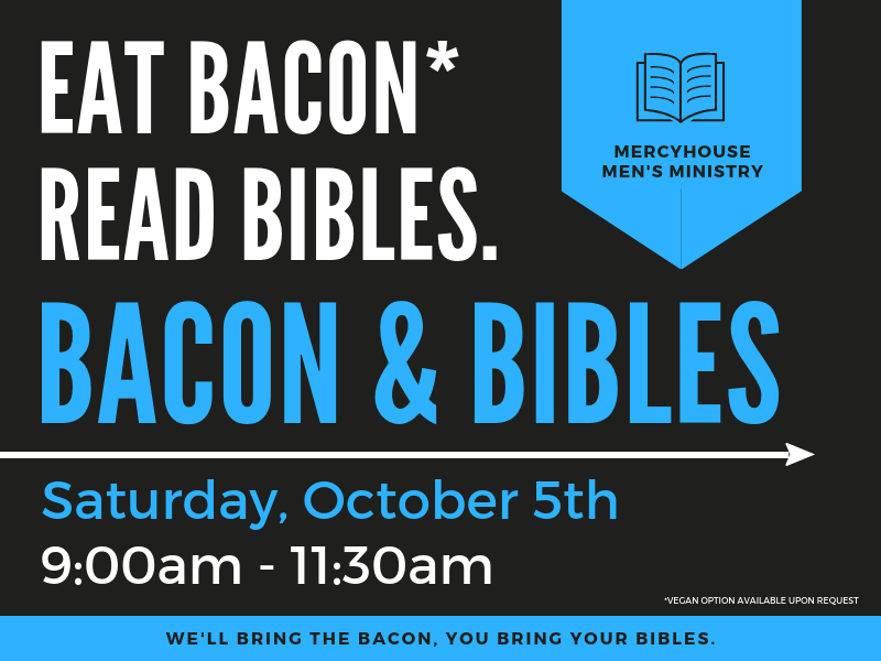 Bacon & Bibles.png
