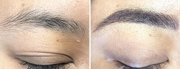 Eyebrows87.jpg