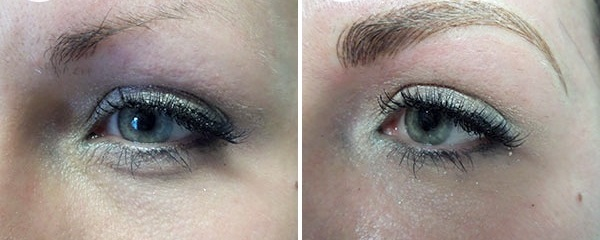 Eyebrows51.jpg