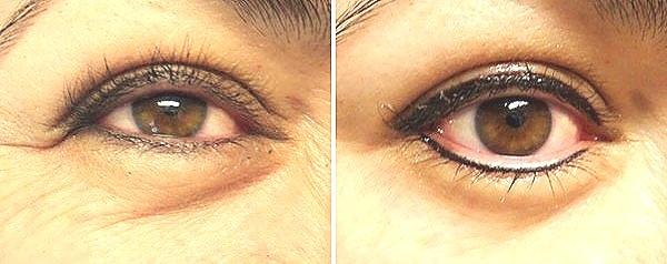 Eyeliner6%2B%25281%2529.jpg