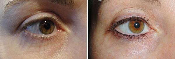 Eyeliner12.jpg