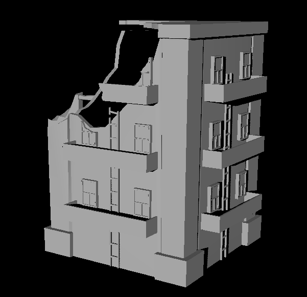 Ruined Building2.png
