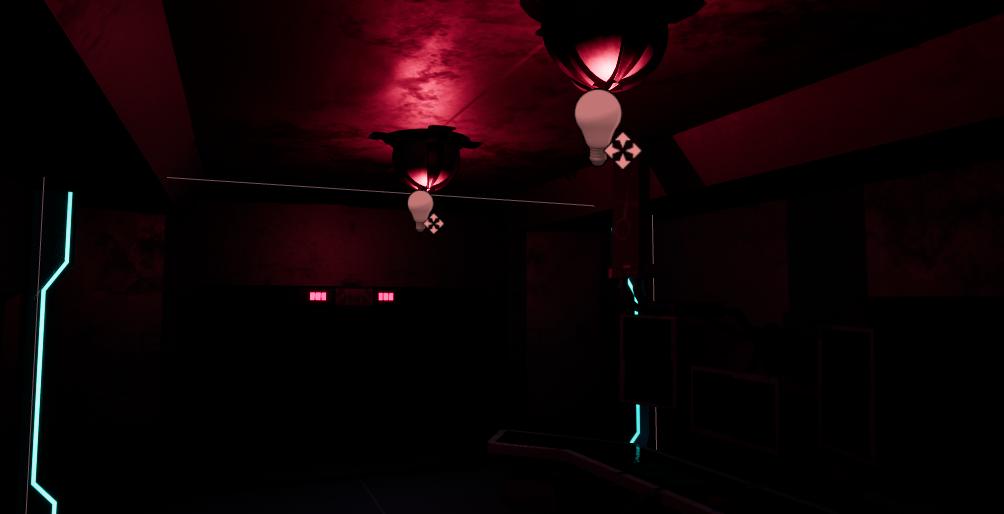lighting1.png