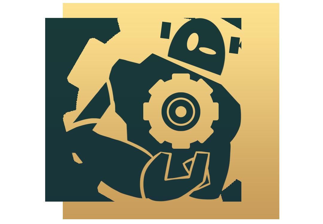 Clockwork Giants Logo.png