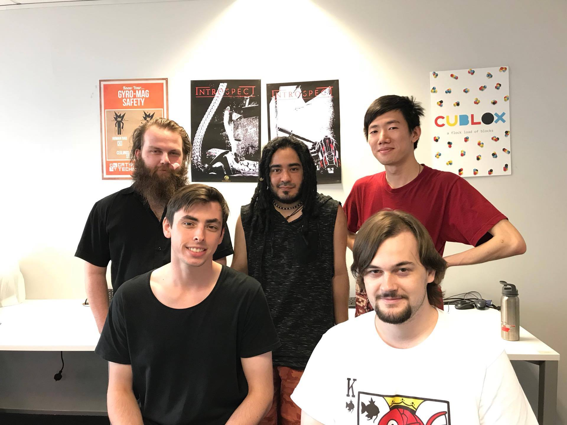 27-11-2017 - Group Photo.jpg