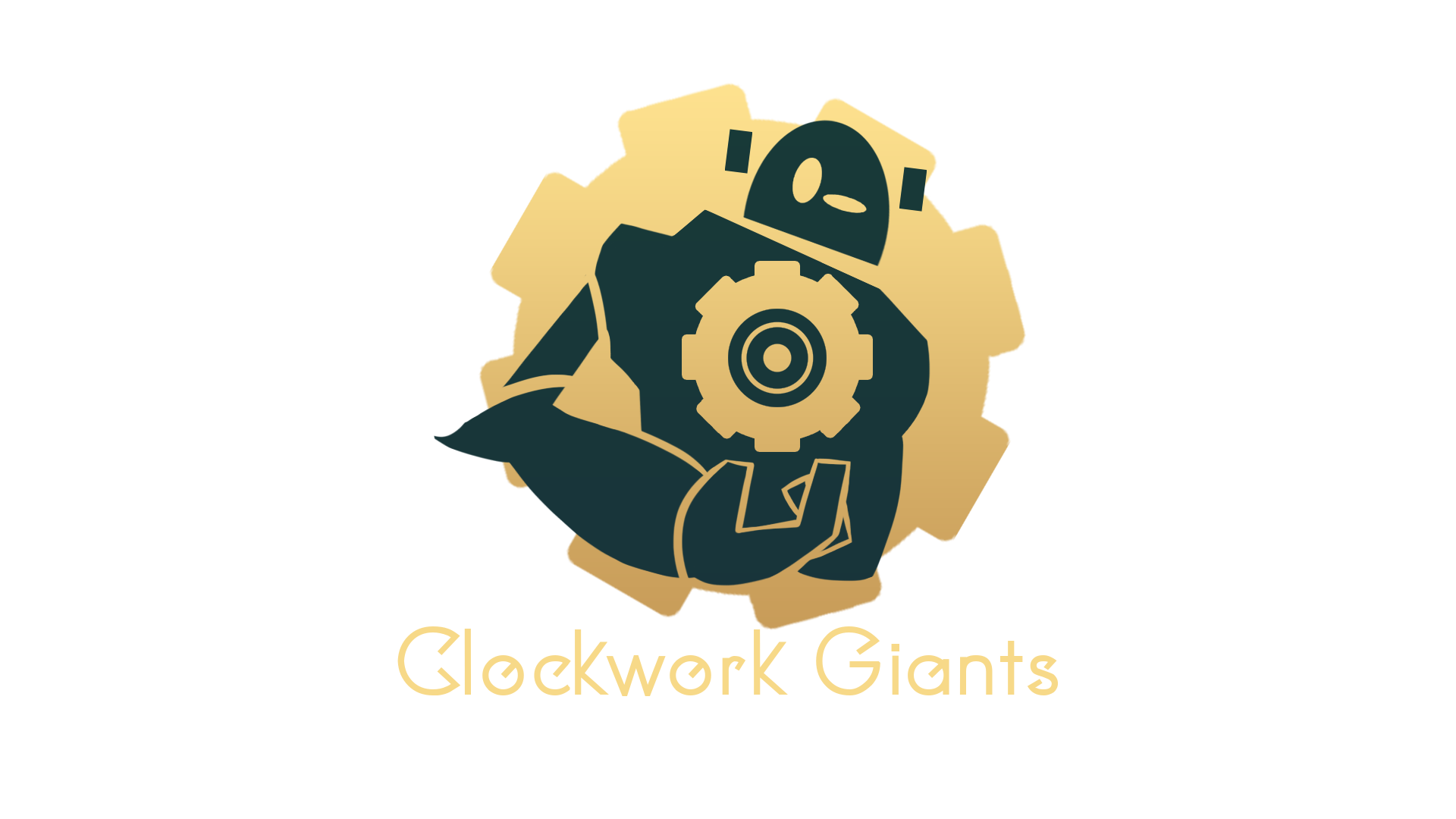 Clockwork Giants With Name.png