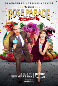 will-ferrell-molly-shannon-amazon-rose-parade-key-art.jpg