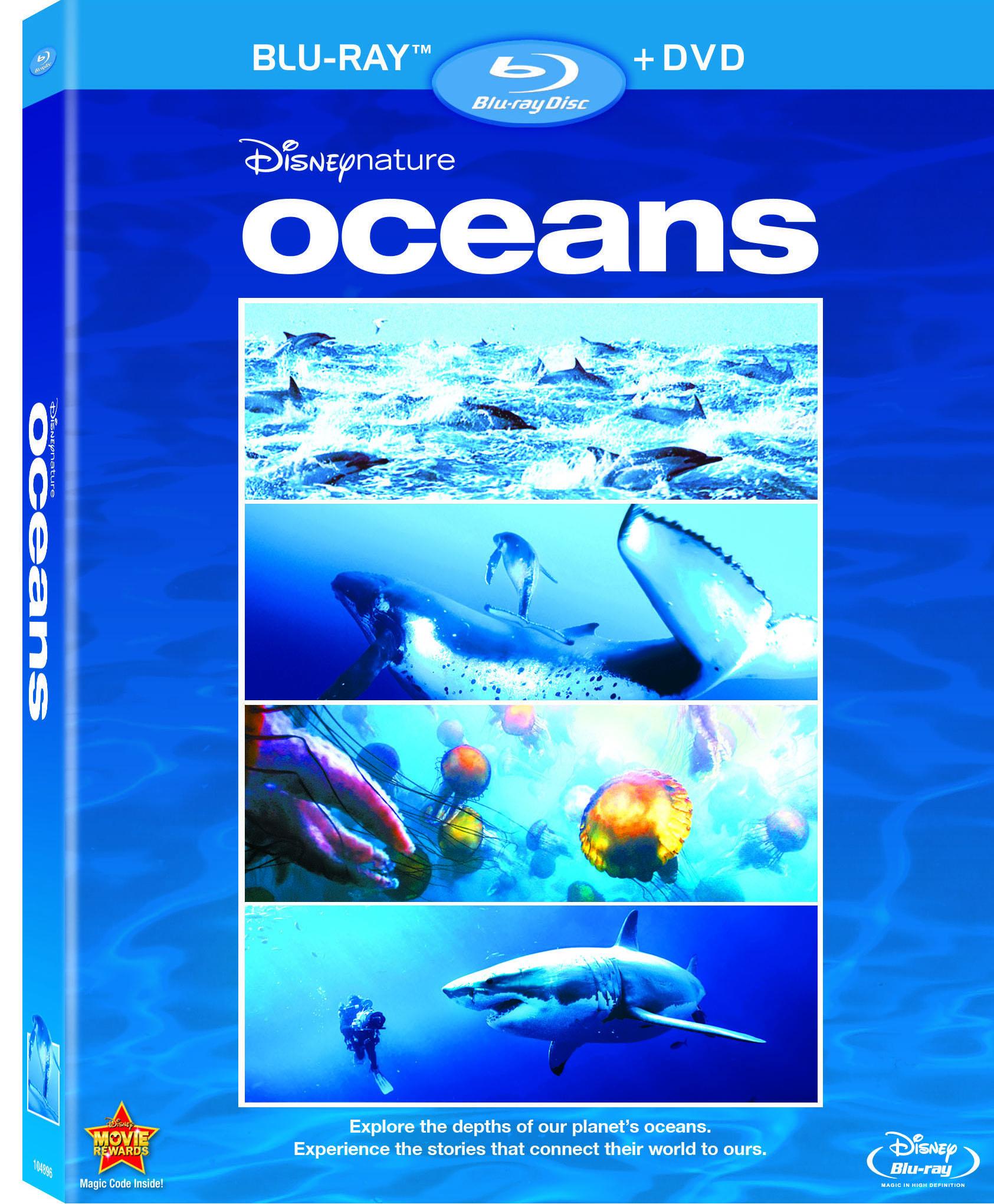 Disney-Nature-Oceans-Bluray-Combo-Art.jpg