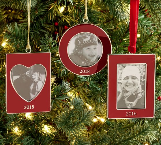 dated-enamel-frame-ornaments-c.jpg