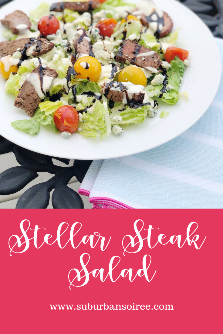 Stellar Steak Salad.png