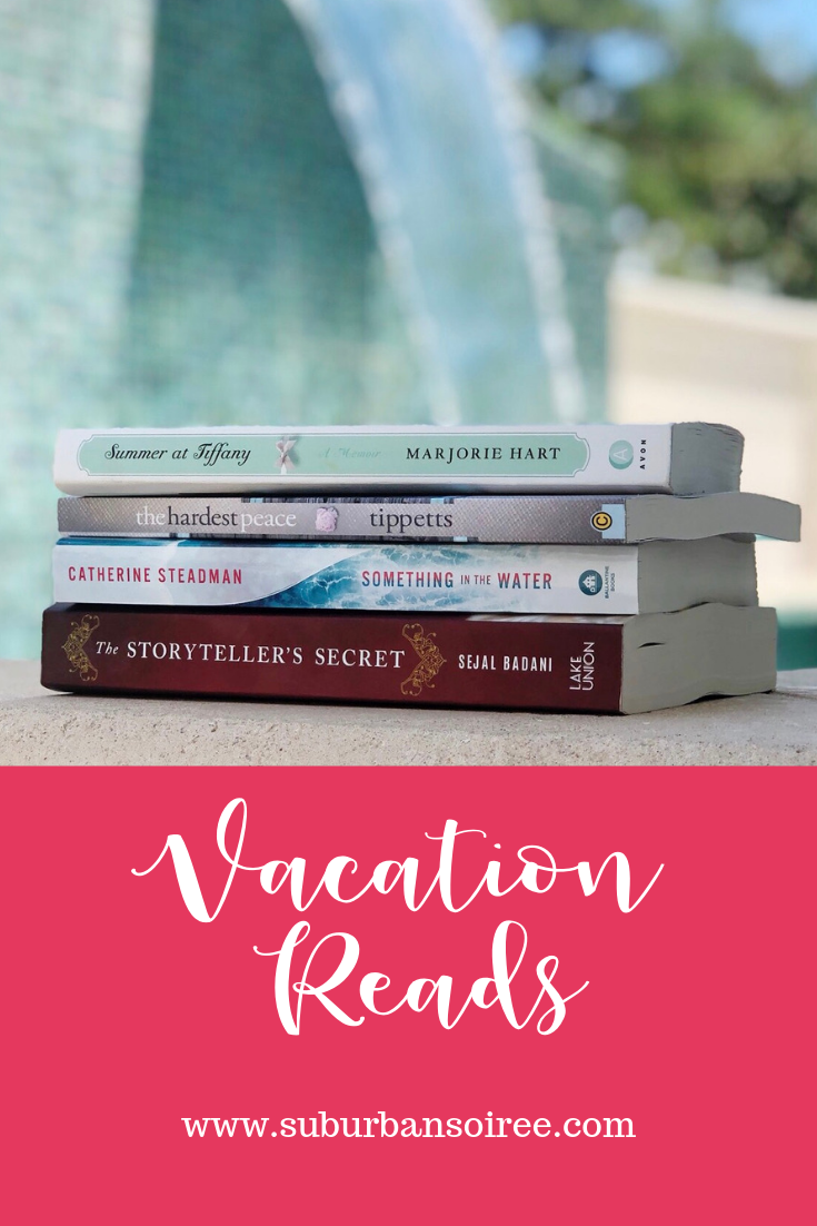 vacation reads.png