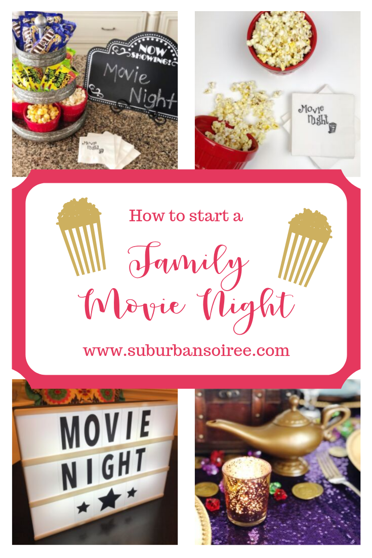 Movie Night Pinterest.png