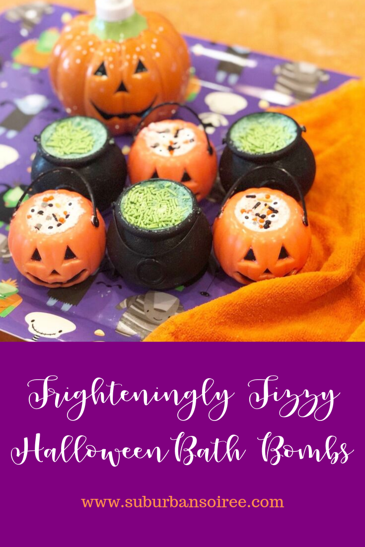 Halloween Bath Bombs.png