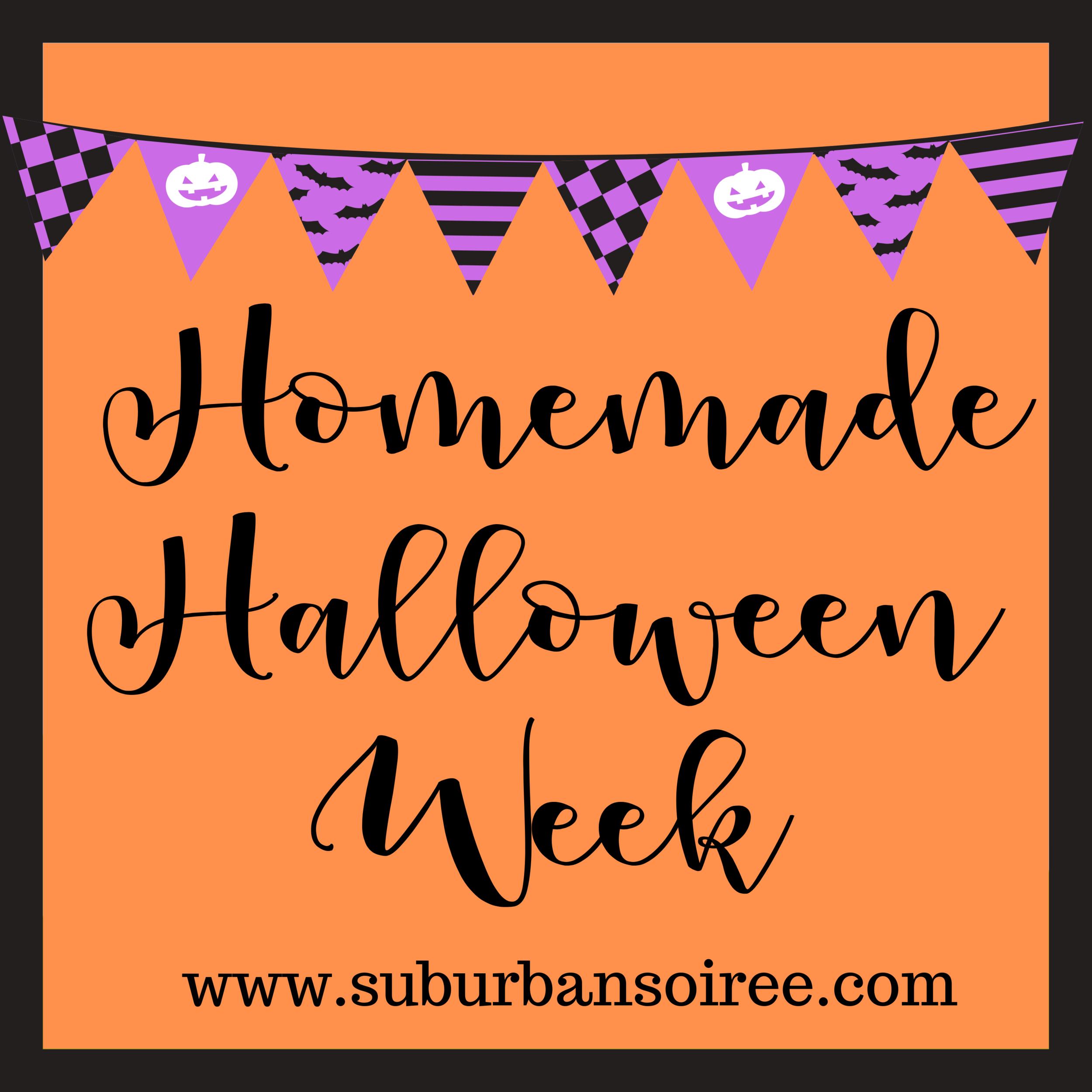 Homemade Halloween Week blog.png