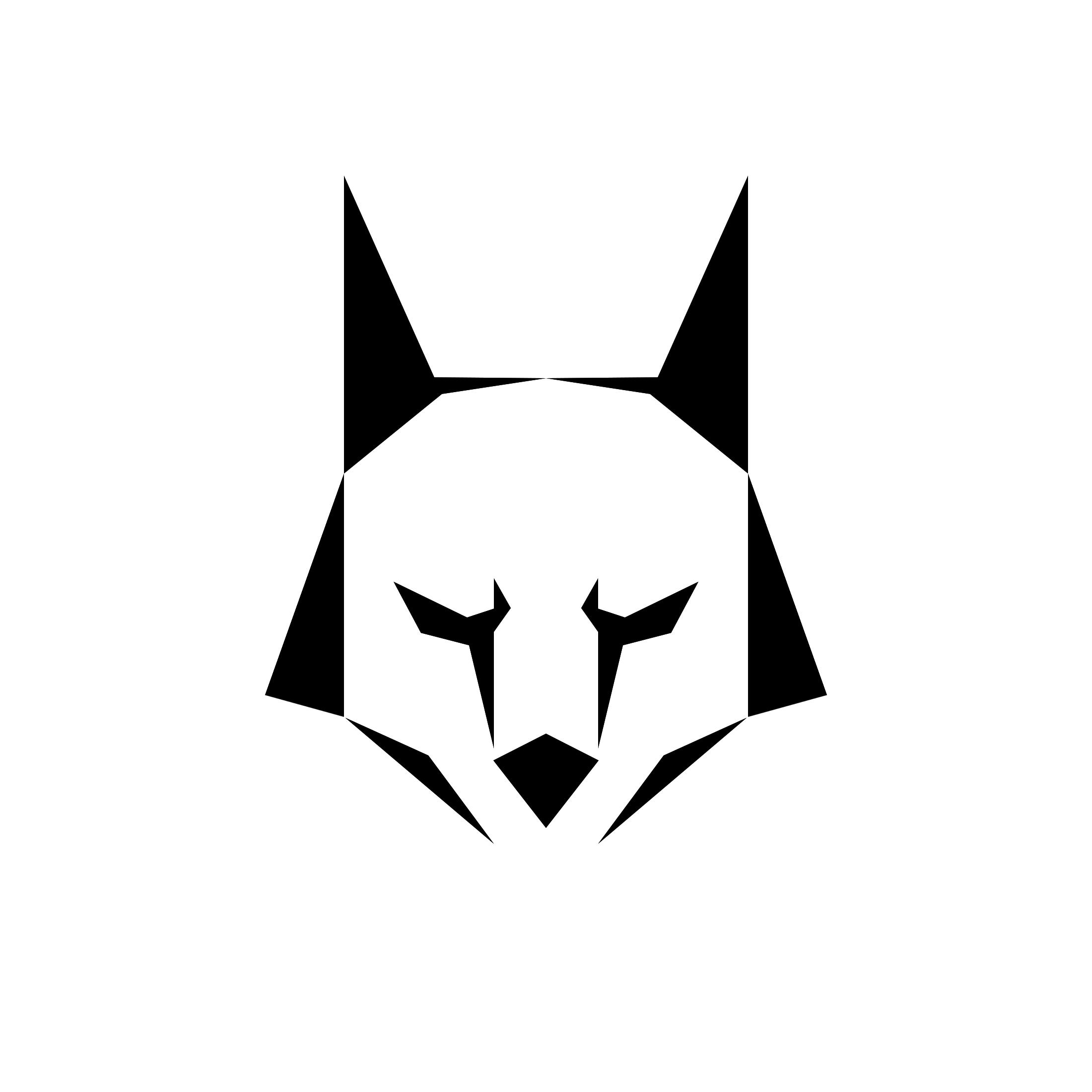ALPHA-Logo-Concept1.png