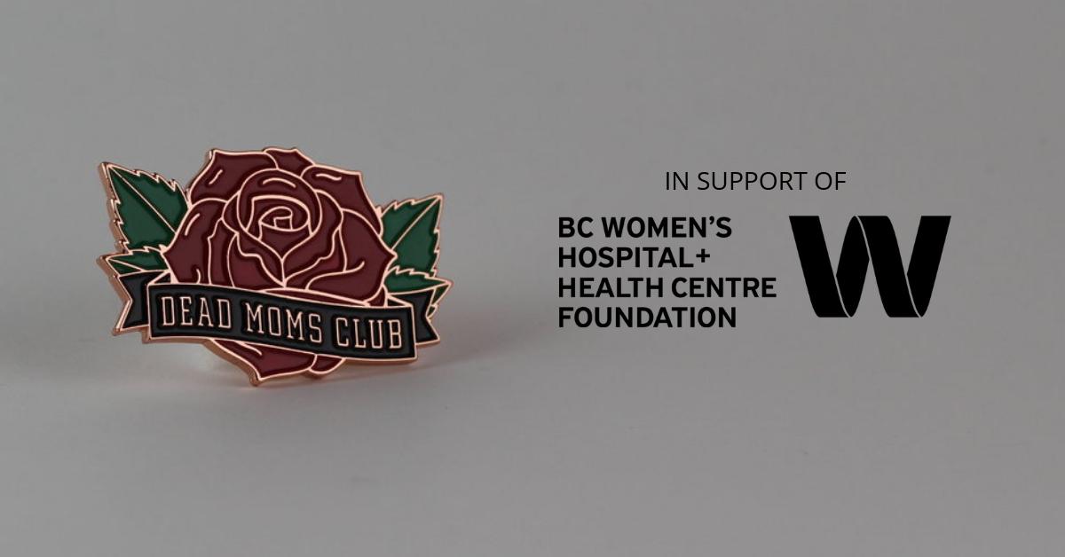 DMC __ BC Women's (1).png