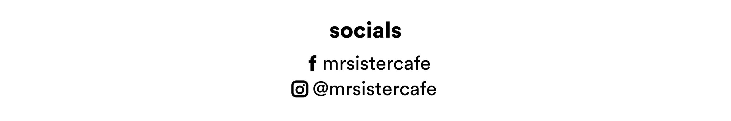socials sister.png