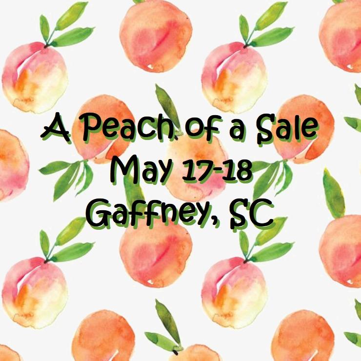 Peach of a Sale.jpg