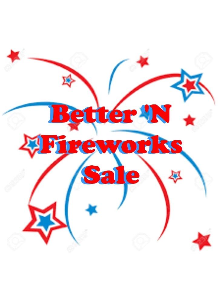 Better+%27n+Fireworks.jpg
